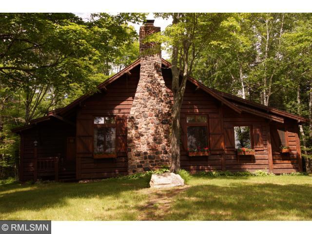 Real Estate for Sale, ListingId: 28510077, Solon Springs,WI54873