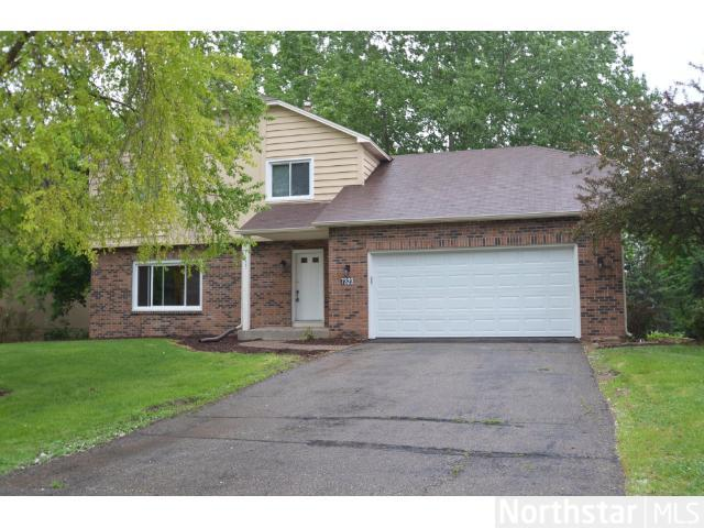 Rental Homes for Rent, ListingId:28526272, location: 7323 Paulsen Drive Eden Prairie 55346