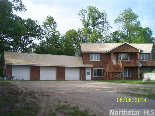 Real Estate for Sale, ListingId: 28525712, South Haven, MN  55382
