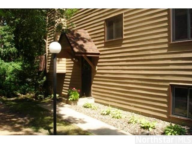 Rental Homes for Rent, ListingId:28526280, location: 145 W Eagle Lake Drive Maple Grove 55369