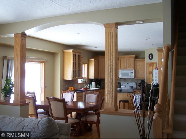 Real Estate for Sale, ListingId: 28540919, Farmington,MN55024