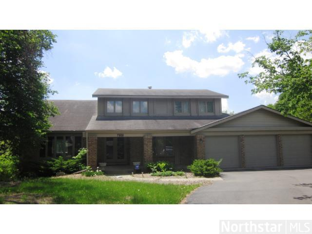 Rental Homes for Rent, ListingId:28546319, location: 7929 S Bay Curve Eden Prairie 55347
