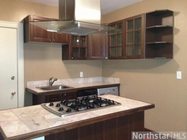 Rental Homes for Rent, ListingId:28546299, location: 1824 Elliot Avenue Minneapolis 55404