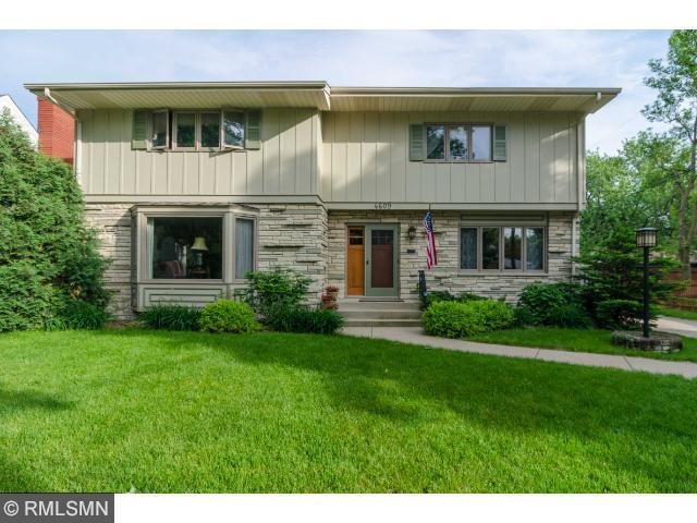 Real Estate for Sale, ListingId: 28546120, Minneapolis, MN  55406