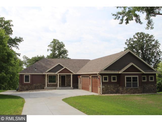 Real Estate for Sale, ListingId: 28546139, Rice,MN56367