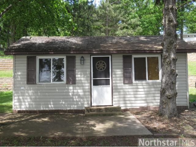 29293 Era Cir, Burtrum, MN 56318
