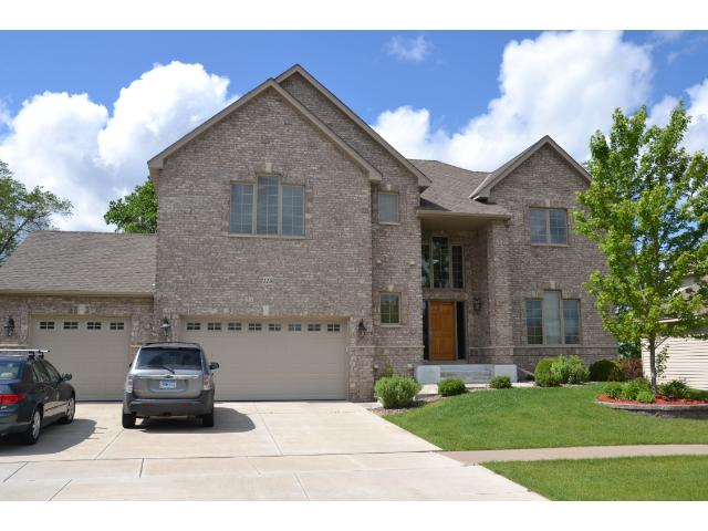 Rental Homes for Rent, ListingId:28546192, location: 7115 Shadyview Lane N Maple Grove 55311