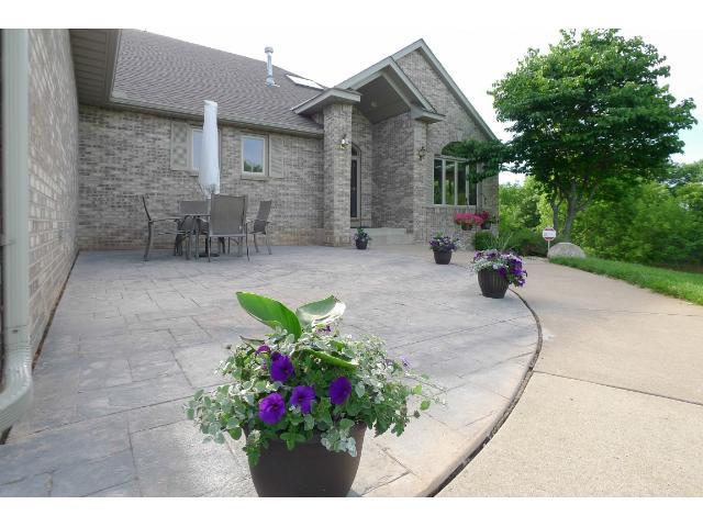 Real Estate for Sale, ListingId: 28557664, Forest Lake,MN55025