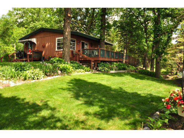 Real Estate for Sale, ListingId: 28563574, Princeton, MN  55371