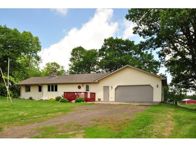 Real Estate for Sale, ListingId: 28563519, Mora, MN  55051