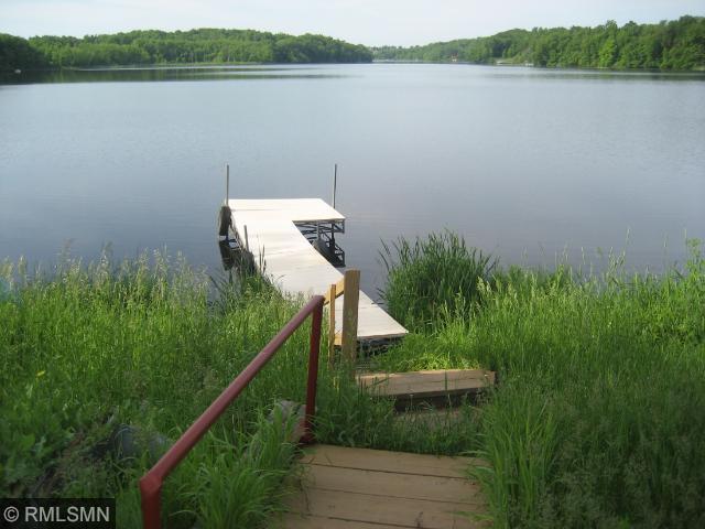 Real Estate for Sale, ListingId: 28563816, Cushing,WI54006