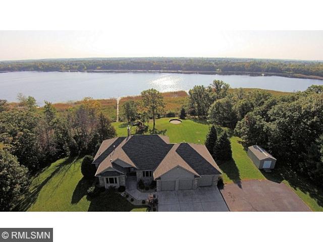 Real Estate for Sale, ListingId: 28580269, Big Lake,MN55309