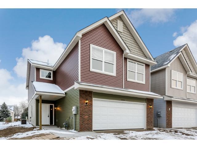 Real Estate for Sale, ListingId: 28580155, Burnsville,MN55337