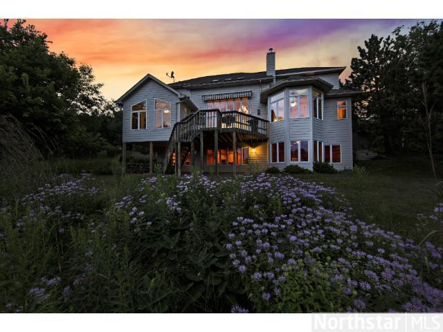Real Estate for Sale, ListingId: 28580198, Stillwater,MN55082