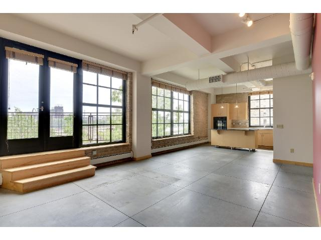 Rental Homes for Rent, ListingId:28580129, location: 117 Portland Avenue Minneapolis 55401