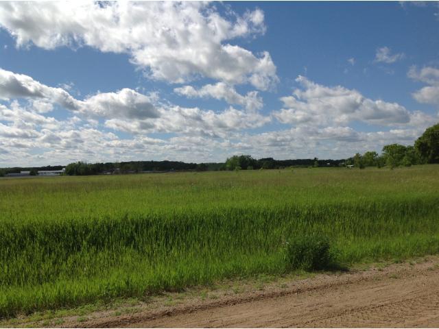 Real Estate for Sale, ListingId: 28592926, Long Prairie,MN56347