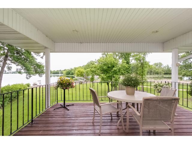 Real Estate for Sale, ListingId: 28592848, St Michael,MN55376