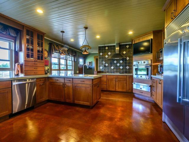 Real Estate for Sale, ListingId: 28592932, Forest Lake,MN55025