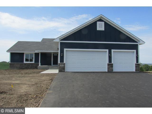 Real Estate for Sale, ListingId: 28599708, Belle Plaine,MN56011