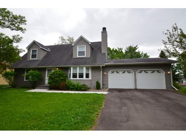 Rental Homes for Rent, ListingId:28599741, location: 15678 Cicerone Path Rosemount 55068