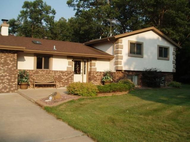 Real Estate for Sale, ListingId: 28599653, Princeton,MN55371