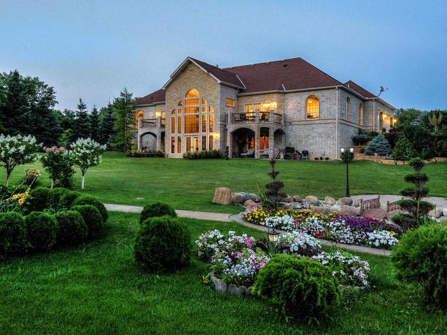 Real Estate for Sale, ListingId: 28599683, Lakeville,MN55044