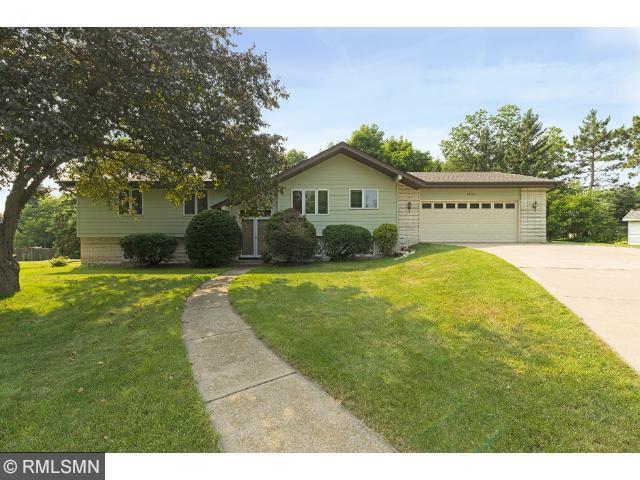 Real Estate for Sale, ListingId: 32387586, Arden Hills,MN55112