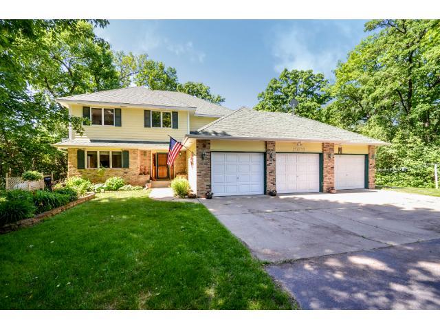 Real Estate for Sale, ListingId: 28612148, Monticello,MN55362