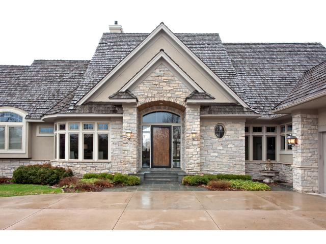 Rental Homes for Rent, ListingId:28612161, location: 8964 English Turn Eden Prairie 55347