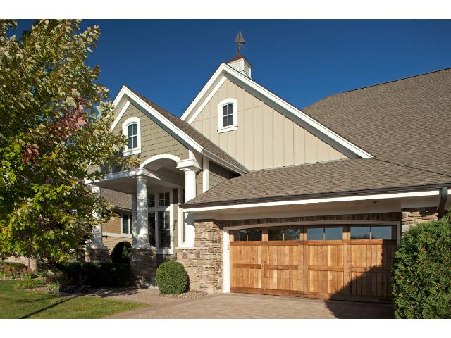 Rental Homes for Rent, ListingId:28612162, location: 8847 Lake Riley Drive Chanhassen 55317
