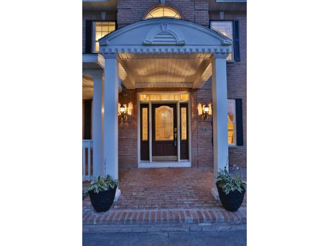 Real Estate for Sale, ListingId: 28612128, Eagan,MN55123