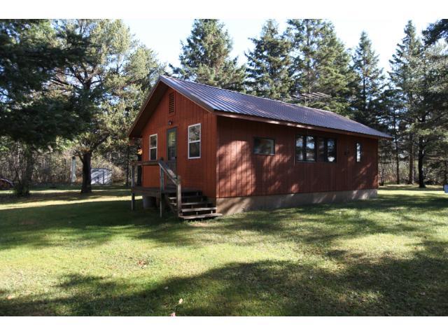 Real Estate for Sale, ListingId: 28613829, Embarrass,MN55732