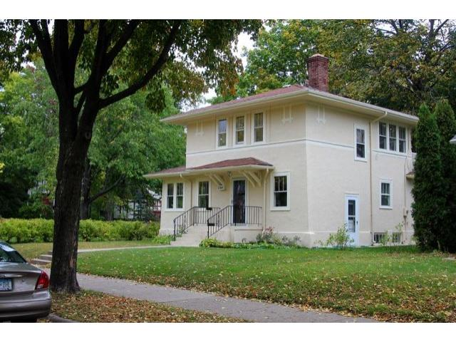 Real Estate for Sale, ListingId: 28627385, Minneapolis,MN55406