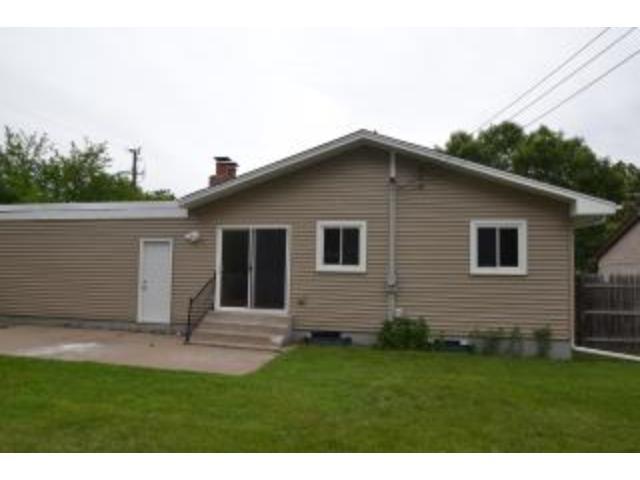 Rental Homes for Rent, ListingId:28632781, location: 7031 Humboldt Avenue N Brooklyn Center 55430