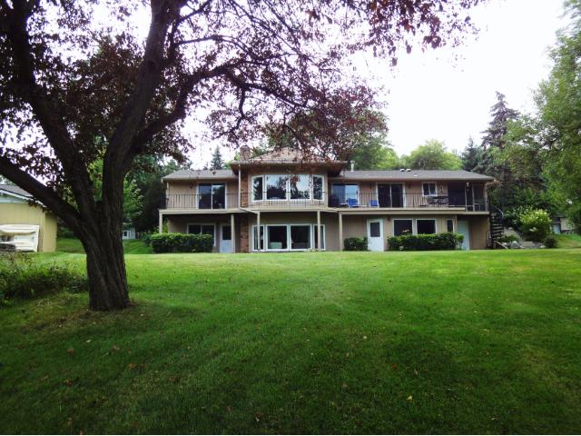 Real Estate for Sale, ListingId: 28632517, Maple Grove,MN55369