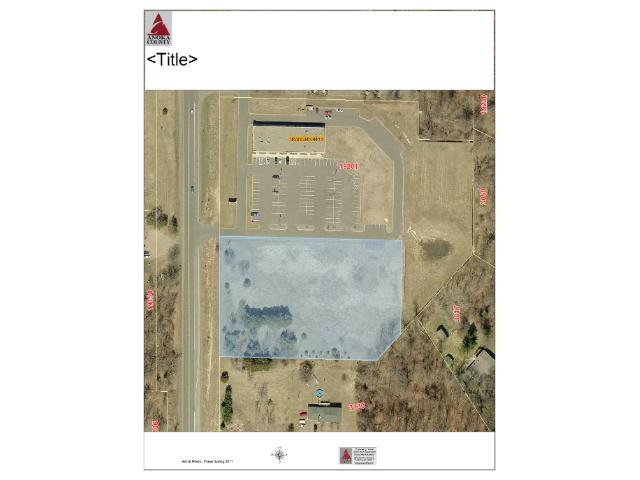 Real Estate for Sale, ListingId: 28632718, Oak Grove,MN55011