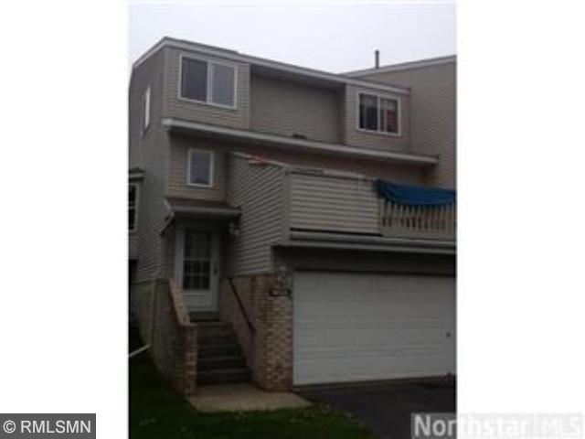 Rental Homes for Rent, ListingId:28647911, location: 14530 Cobalt Avenue Rosemount 55068