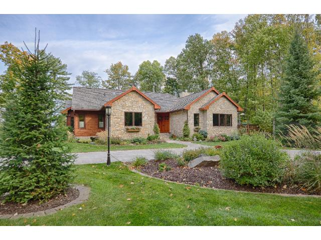 Real Estate for Sale, ListingId: 28647251, Birchwood, WI  54817