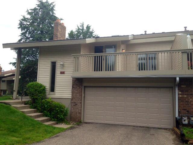 Rental Homes for Rent, ListingId:28646600, location: 9807 Dorset Lane Eden Prairie 55347