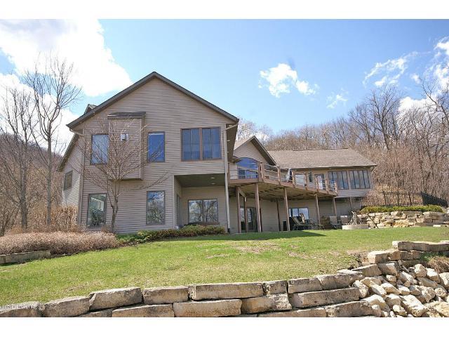 Real Estate for Sale, ListingId: 28662217, Winona,MN55987