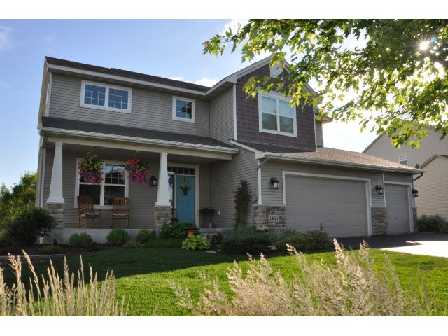 Real Estate for Sale, ListingId: 28668941, Rosemount,MN55068