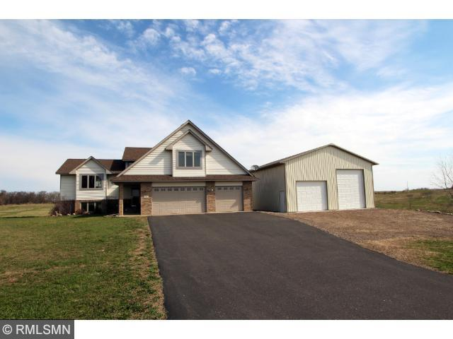 Real Estate for Sale, ListingId: 28668455, Scandia,MN55073