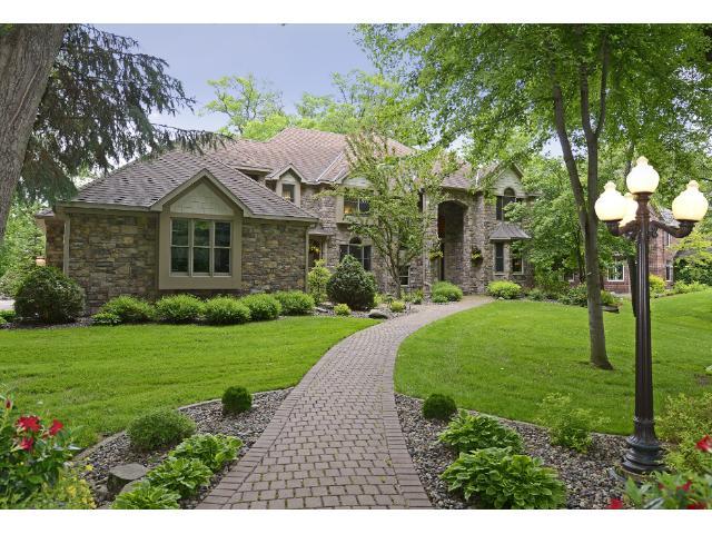 Real Estate for Sale, ListingId: 28686546, Wyoming,MN55092