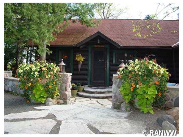 Real Estate for Sale, ListingId: 28686410, Hayward,WI54843