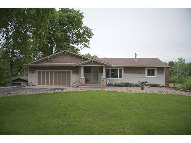 Real Estate for Sale, ListingId: 28686755, Cambridge,MN55008