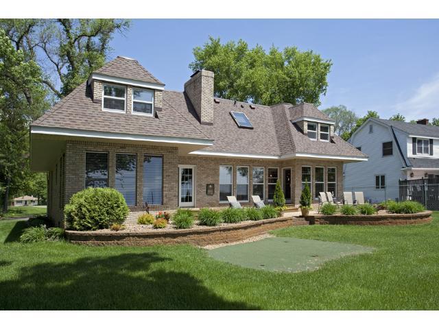 Real Estate for Sale, ListingId: 28687365, Forest Lake,MN55025