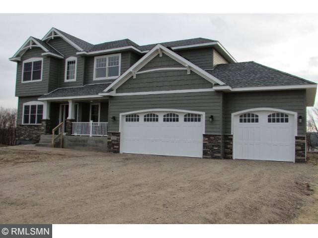 Real Estate for Sale, ListingId: 28704204, Wyoming,MN55092
