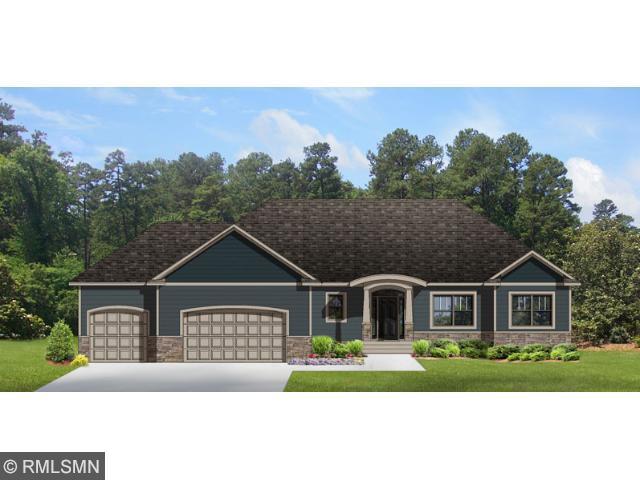 Real Estate for Sale, ListingId: 28704205, Wyoming,MN55092