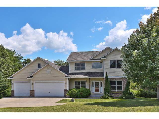 Real Estate for Sale, ListingId: 28703598, Corcoran,MN55374