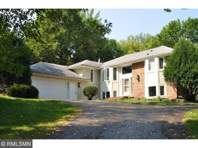 Rental Homes for Rent, ListingId:28702579, location: 5212 Highland Road Minnetonka 55345